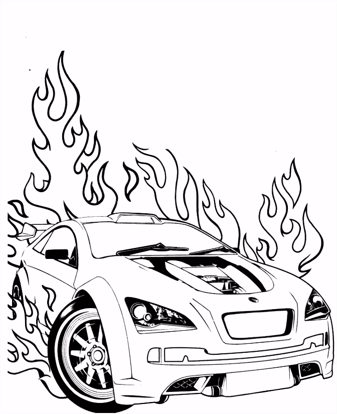 Kleurplaten Hot Wheels Hot Wheels Super Speed Coloring Pages Hot Wheels Coloring Pages Z9ax83rzk2 D6rsv5hkf6