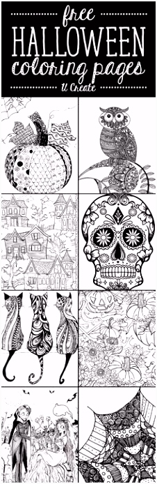 Kleurplaten Hotel Transylvanië 2 338 Best Halloween Colouring Pages Images On Pinterest V8tm73dyn3 E2ns2sdhe0