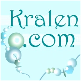 Kralen voor inspiratie en tips kralen on Pinterest