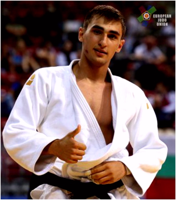 Kleurplaten Judo Azerbaijani Judo Fighters Shine at European Cup Azertac H2gz23gzd5 Ouicu2ktxh