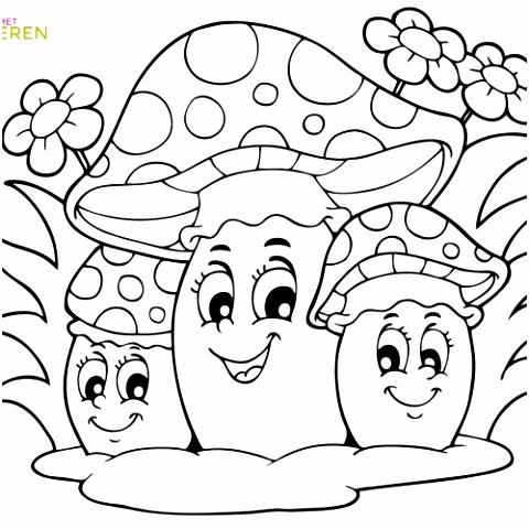 K3 Kerst Kleurplaten.Kleurplaten K3 Bengeltjes Kids N Fun J2ie20ktf8
