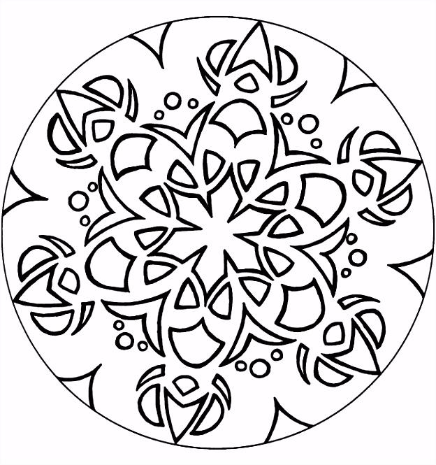 mandala mandala s mandala kleurplaten mandala kleurplaat k3 k3