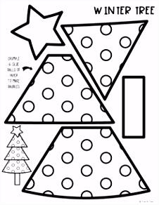 980 beste afbeeldingen van kerstmis in 2018 Mandala coloring pages