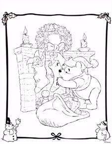 623 best disney coloring pages images on Pinterest in 2018