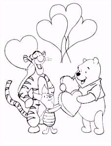 281 best Winnie The Pooh images on Pinterest in 2018