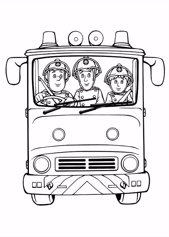 Kleurplaten Kids Met Beperking Brandweerman Sam Kleurplaten Voor Kinderen Kleurplaat En Afdrukken G6se58efk8 Puyksmuxx2