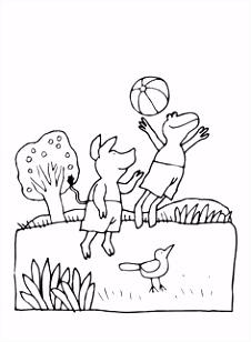 69 beste afbeeldingen van Kikker Frogs School ideas en Activities