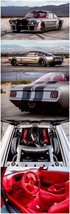 98 beste afbeeldingen van Ford Mustang 1965 Ford mustang 1965