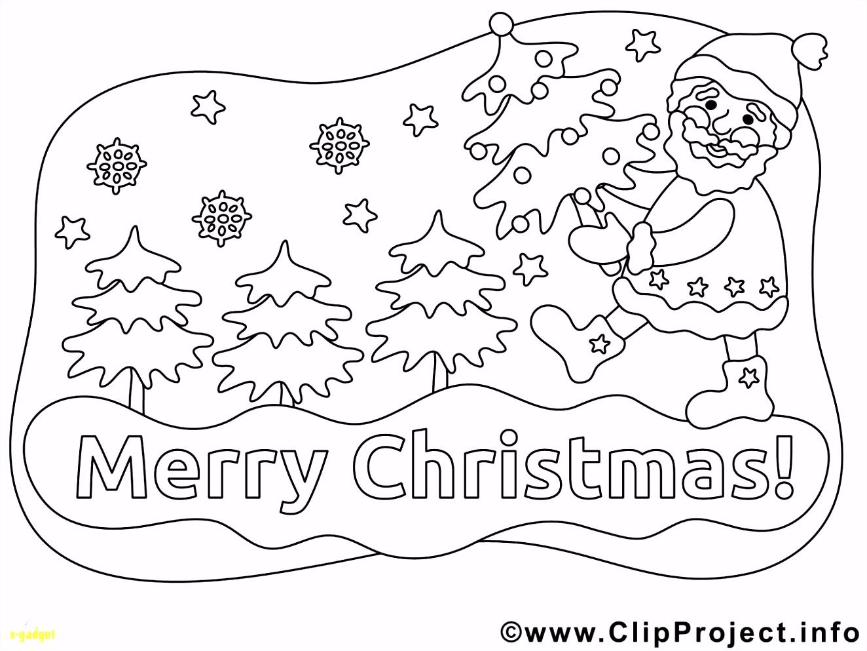 Weihnachten Ausmalbilder Kostenlos Ausdrucken Uploadertalk Best