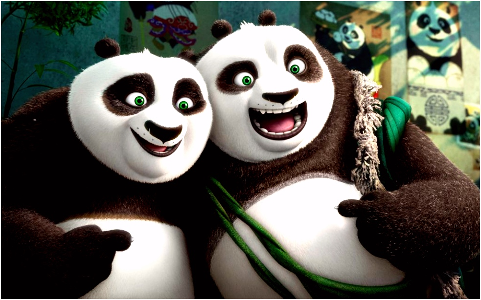 Shifu Kung Fu Panda – 102 Kung Fu Panda Hd Wallpapers – fanmoz