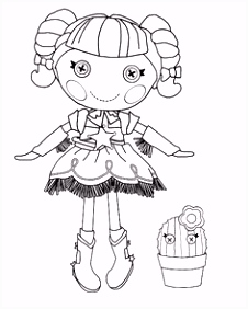 69 best Girls Coloring Pages images on Pinterest
