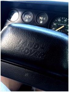 8 best Land Rover Defender 90 SW images on Pinterest