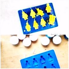 Kleurplaten Lego Duplo.5 Kleurplaten Lego Duplo Sampletemplatex1234 Sampletemplatex1234