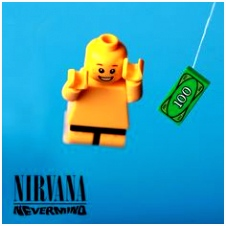 113 best NIRVANA Collection images on Pinterest in 2018