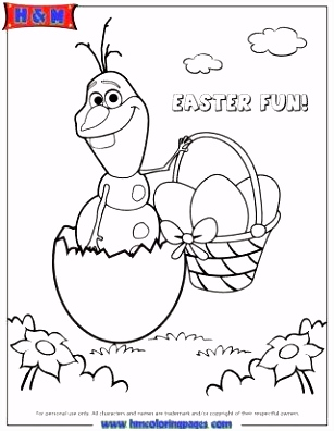 Detailed Coloring Pages Inspirational sol R Coloring Pages Best 0d