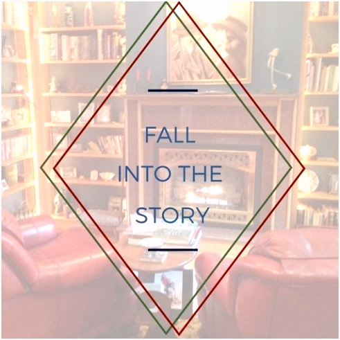 Fall Into The Story
