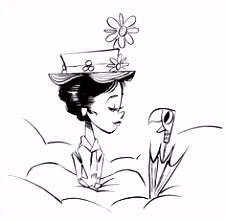 Kleurplaten Mary Poppins 266 Best Coloring Pages Images On Pinterest D3ww58gfz3 Q0jev5lfdu