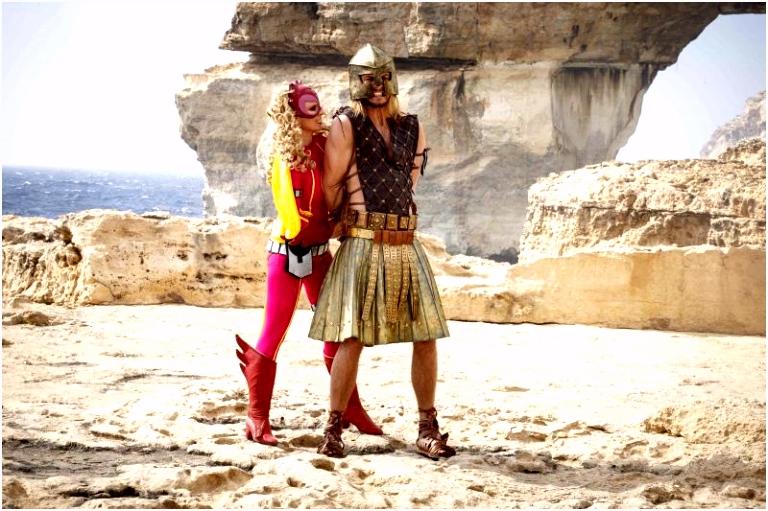 Kleurplaten Mega Mindy Versus Rox Beroemde Locatie Uit De Mega Mindy Vs Rox Film Verwoest Y3gt51oan1 G5ih55kgas