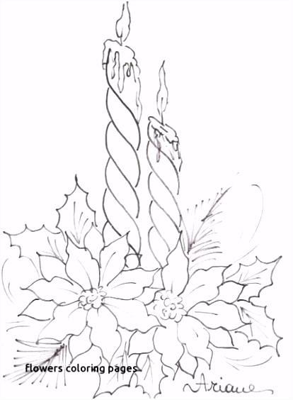 Miney Mouse Coloring Kwik Kwek En Kwak Kleurplaten Art Pinterest