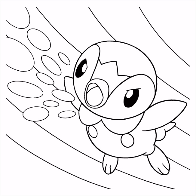 Pokemon Coloring Pages Jigglypuff Monster Truck Coloring Pages Color