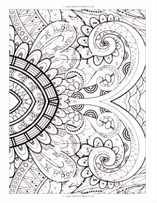 38 best Coloring images on Pinterest