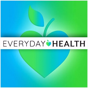 Everyday Health Trusted Medical Information Expert Health Advice