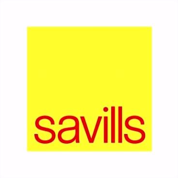 Savills Australia SavillsAus
