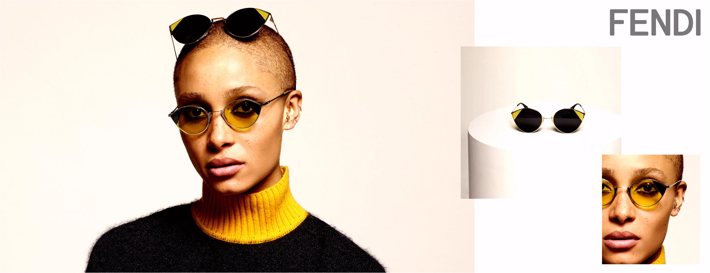 Sunglasses Shop Deutschland Designer und Markensonnenbrillen