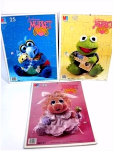 24 best Toys & Collectibles The Muppets by Disney images on