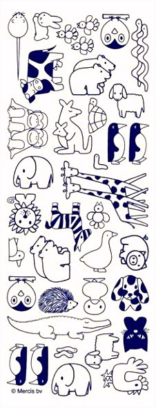 621 beste afbeeldingen van Thema rentuin kleuters Zoo theme