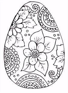1487 best Coloring Pages images on Pinterest
