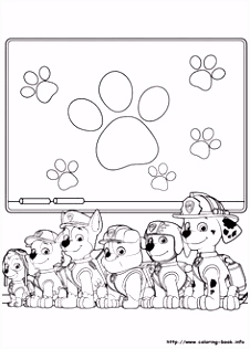 2153 best Gramma s board full of coloring sheets images on Pinterest