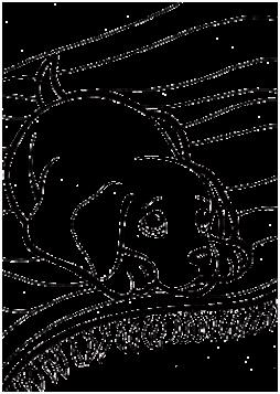 דפי צביעה חיות כלבים ציורי חיות Pinterest