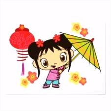 137 best Ni Hao Kai lan 1st B day images on Pinterest