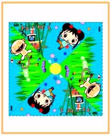 Kleurplaten Ni Hao Kai Lan 8 Best Ni Hao Kai Lan Images On Pinterest I4ik28ttb6 Y4nx2vbvv6