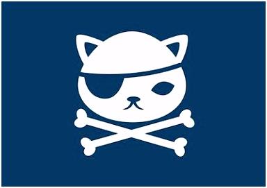 The Octonauts Printable Kwazii s Pirate Flag