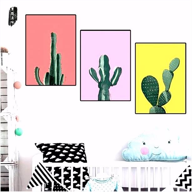 Kleurplaten Octonauts Thuis Kleurplaten Posters En Prints Plant Wall Art Abstract Welkom L7zs92kta9 Rsydsvkfou