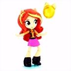 Giochi Di My Little Pony – Gameloft – fanmoz