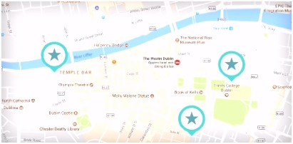 What s and Things to Do in Dublin
