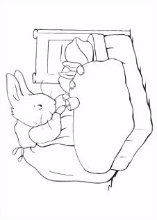 1809 beste afbeeldingen van peter rabbit in 2018 Peter rabbit