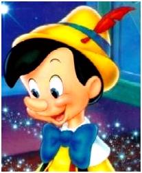 53 beste afbeeldingen van DISNEY PINOKKIO Pinocchio Disney magic