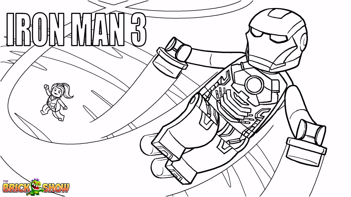 Kleurplaten Playmobil Super 4 Lego Marvel Super Heroes Coloring Page Lego Lego Iron Man 3 C6mv13exc6 Chpf4vnqk0