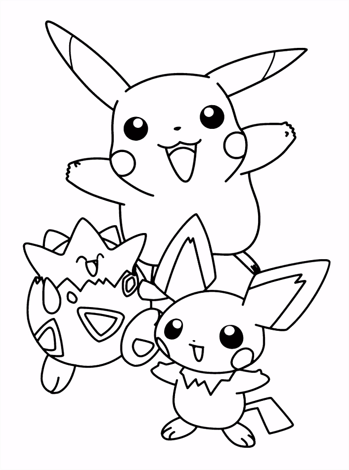 Kleurplaten Pokemon Coloring Pages Pokemon Unique 72 Best Pokemon Kleurplaten P3jm84fcg9 Yhyjvmcgtu
