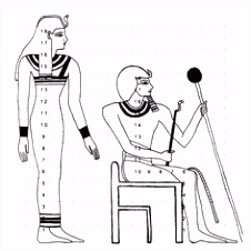50 beste afbeeldingen van Egypte Egyptian art Egypt art en