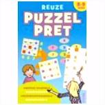 👉 Reuze puzzelpret nodig PrijsBest 🏆
