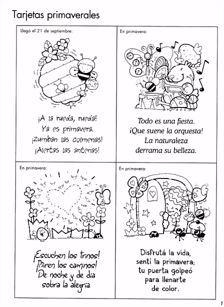 Pin by Lilian reyes on actividades matematica cudernillo