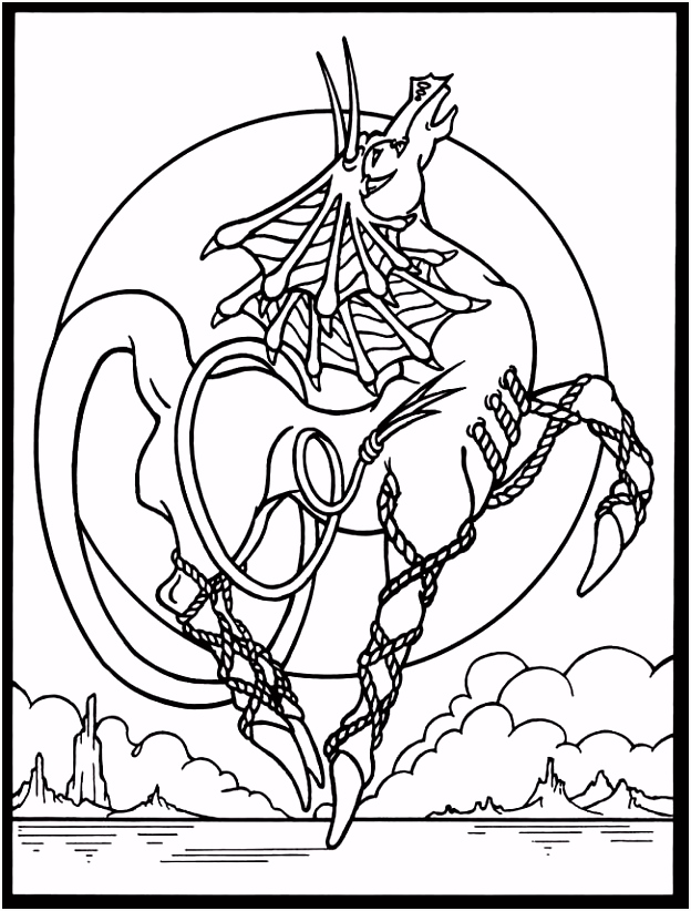 Stained Glass Coloring Pages Luxury 147 Best Angels to Color