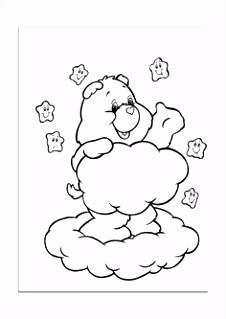 Kleurplaten Sing 330 Best Dibujos En Lapis Images On Pinterest B2dp83u4k6 Ivgnv6ifjv