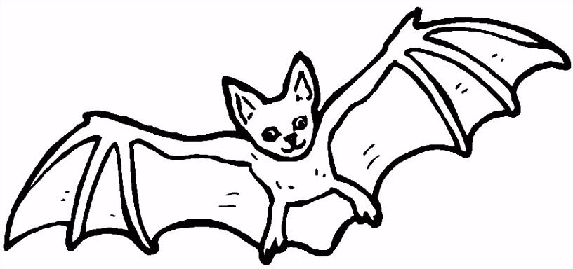 Bat Kleurplaten Beste Van Skylanders Trap Team Coloring Pages