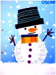 84 beste afbeeldingen van Thema winter kleurplaten voor kleuters